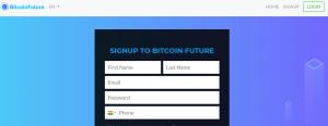 registration-process